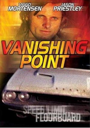 Vanishing Point (TV)