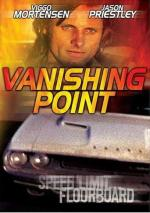 Vanishing Point (TV)