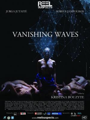 Aurora (Vanishing Waves)
