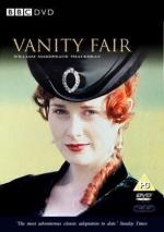 Vanity Fair (TV Miniseries)