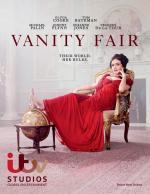 Vanity Fair (Serie de TV)