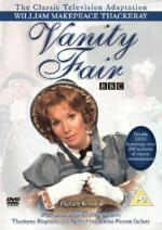 Vanity Fair (TV) (Miniserie de TV)