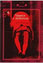 Vanoce s Alzbetou