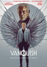 Vanquish (AKA The Longest Night)