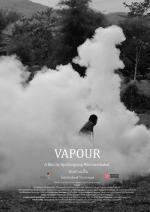 Vapour (C)