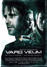 Varg Veum: La bella durmiente