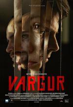 Vargur (Vultures)