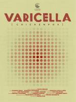Varicella (C)