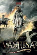 Vasilisa (TV)
