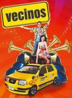 Vecinos (TV Series)
