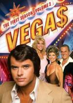 Vega$ (Serie de TV)
