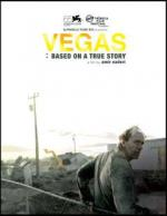 Vegas: Based on a True Story