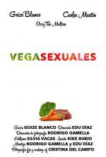 Vegasexuales (C)