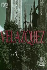Velázquez (C)