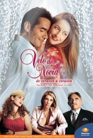 Velo de novia (Serie de TV)