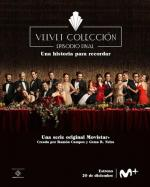 Velvet Colección: Episodio final (TV)