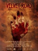 Velvet Road (C)