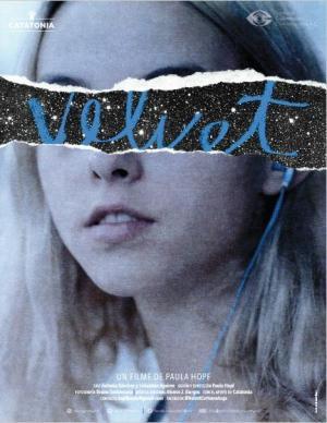 Velvet (C)