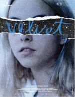 Velvet (S)