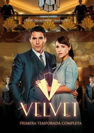 Velvet (TV Series)