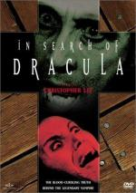 In Search of Dracula (The Legend of Dracula)