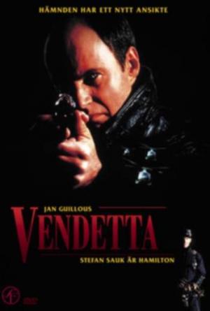Vendetta (Miniserie de TV)