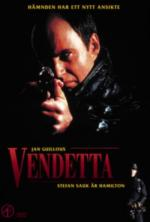 Vendetta (Miniserie de TV)