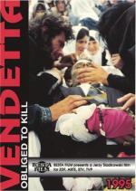 Vendetta - Blutrache in Albanien