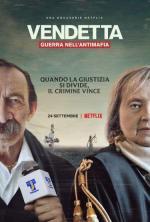 Vendetta: Truth, Lies and the Mafia (TV Series)