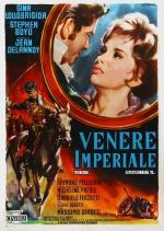 Venus imperial