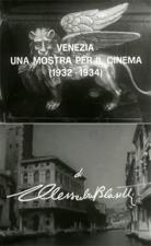 Venezia - Una mostra per il cinema (TV)