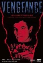 Vengeance: The Story of Tony Cimo (TV)