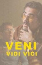 Veni Vidi Vici (Serie de TV)