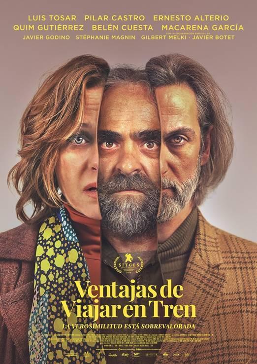 Últimas películas que has visto - (Las votaciones de la liga en el primer post) - Página 18 Ventajas_de_viajar_en_tren-104710529-large