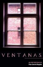 Ventanas (C)