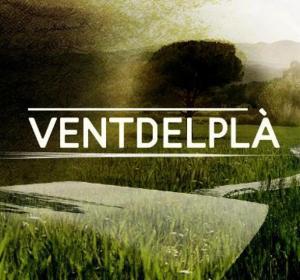 Ventdelplà (TV Series)