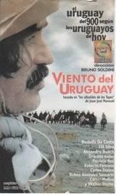 Viento del Uruguay