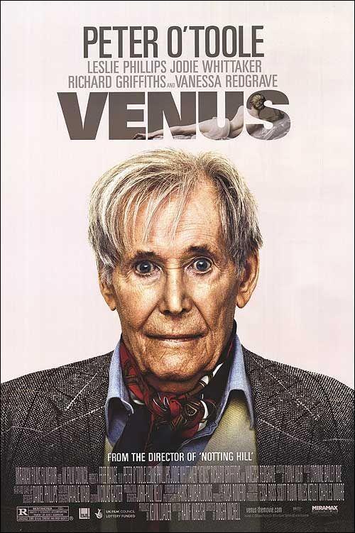 venus-804698670-large.jpg