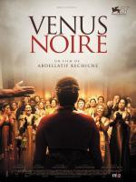 Vénus noire (Venus negra)