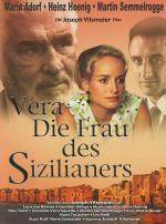Vera - Die Frau des Sizilianers (TV)
