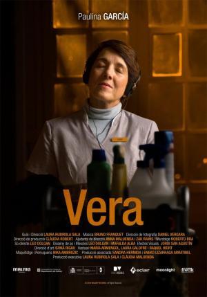 Vera (C)