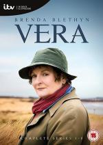 Vera (Serie de TV)