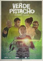 Verde Pistacho (S)