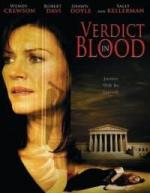 Verdict in Blood (TV)