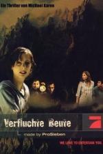 Verfluchte Beute (TV)
