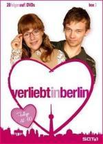 Verliebt in Berlin (Serie de TV)