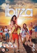 Verliefd op Ibiza (Serie de TV)