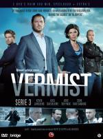 Vermist (Serie de TV)