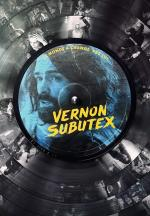 Vernon Subutex (Serie de TV)