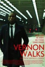 Vernon Walks (C)